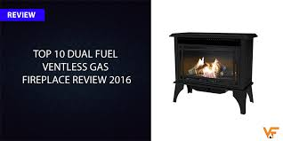 ventless propane fireplace binhminh decoration
