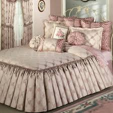 Premium Bedding Sets Premium Bedding Comforter Sets Bedding Looking Purple