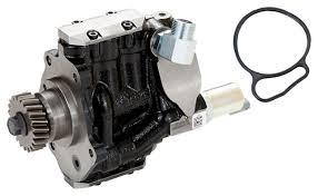 dt466 570 ht570 maxxforce dt diamond diesel u0026 turbo service inc