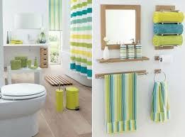 bathroom decor ideas accessories bathroom design ideas 2017