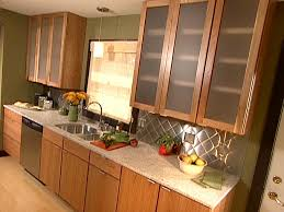 diy kitchen cabinet ideas diy kitchen cabinet refacing ideas tips cleaning for diy kitchen