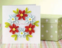 handmade christmas 30 beautiful diy christmas card ideas for 2014