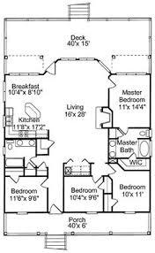 small beach house floor plans beach house plan alp020l stunning beach house floor plans home