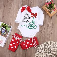 first christmas gifts for baby nail art styling