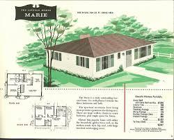 1950s ranch house plans 1950s cape cod house plans lovely cape cod house plans 1950s