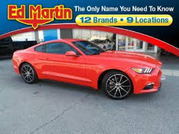mustang of indianapolis ford mustang for sale indiana or used ford mustang near