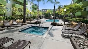 hampshire place apartments koreatown los angeles 501 s new avenue