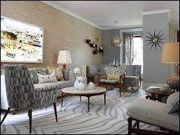 modern vintage home decor ideas decorating theme bedrooms maries manor retro mod style
