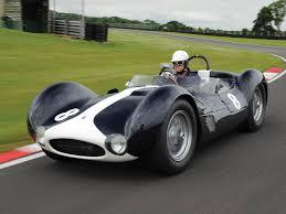 old maserati race car rm sotheby u0027s 1960 maserati tipo 61 u0027birdcage u0027 london 2013