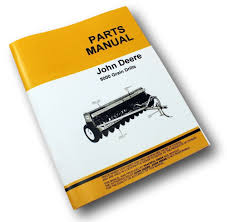 john deere 8400 manual john deere manuals john deere manuals