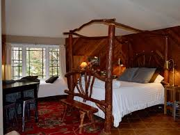 How Many Bedrooms Are In The Biltmore House Asheville Nc Usa Vacation Rentals Homeaway