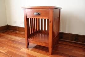 Cherry Wood Nightstands Lovable Cherry Wood Nightstands Coolest Furniture Home Design
