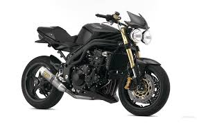 triumph speed triple overview triumph speed triple price