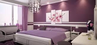 lustre pour chambre fille lustre pour chambre bebe confort axiss