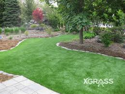 Turf For Backyard by Atlanta Synthetic Turf Mulch And Bonded Rubber Playground Surface