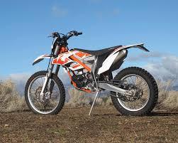 small motocross bikes 2015 ktm freeride 250r dirt bike test