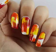 turkey design s image collections turkey nail designs for
