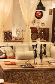 Home Furniture Stores In Hyderabad India Magnolia Chic Interior Store In Mumbai Chuzai Living