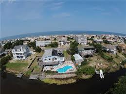 Virginia Beach House Rentals Sandbridge by 4 The 9 Sandbridge Vacation Rentals