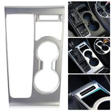 lexus cup indonesia online buy wholesale hyundai cup holder from china hyundai cup