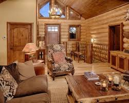 Log Home Pictures Interior Log Homes Interior Designs Log Cabin Interiors Houzz Pictures
