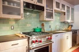 placard de cuisine porte placard cuisine sur mesure agrandir une cagne de meuble