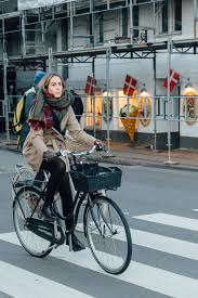 the cyclechic blog cyclechic cycle chic 2016 10 23
