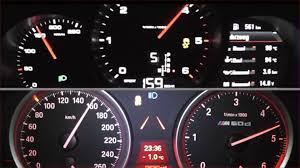 porsche cayenne vs bmw x5 bmw x5 m50d vs porsche cayenne s diesel auto cars auto cars