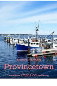 17 best images about provincetown on pinterest spotlight cape