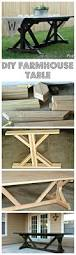 coffee table ana white rustic x coffee table diy projects