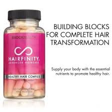 is hairfinity fda approved meet courtney this is my blog to do whatever i want