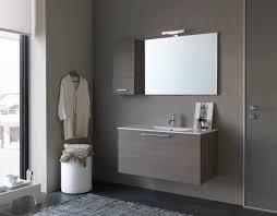Led Bathroom Cabinet Mirror - bathroom cabinets bathroom mirror led lights modern mirror