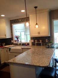 keystone homes remodeling services