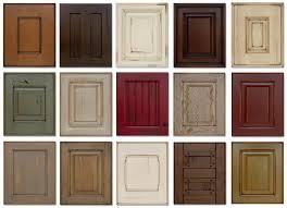 New Kitchen Cabinets Ideas by Kitchen New Kitchen Cabinet Finish Design Ideas Luxury With