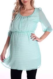maternity clothes black friday 166 best maternity clothes images on pinterest maternity fashion