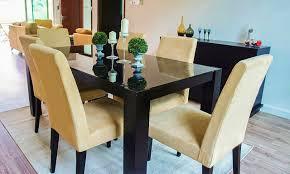 rent dining room furniture lian huat furniture rental