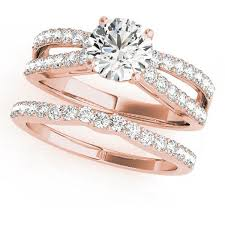 square engagement rings with band best 25 engagement ring enhancers ideas on wedding