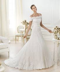 pronovias wedding dresses pronovias bridal fiancee 1000 gowns in stock prom bridal