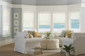 types of window shades roller shades the popular window covering