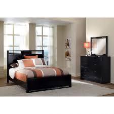 Costco Furniture Bedroom by Bedroom Costco Furniture Bedroom Sets Black Bedroom Furniture