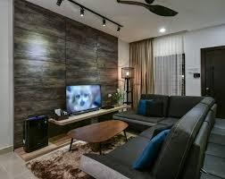 100 home interior design malaysia 17 home makeover ideas