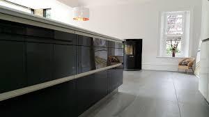 raising the bar u2013 transform architects u2013 house extension ideas