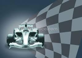 formula 1 car and flag wallpaper wall mural wallsauce usa formula 1 car and flag wall mural photo wallpaper