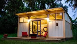 big business for miami based purveyor of prefab micro homes mnn