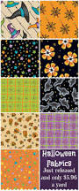 70 best gorgeous fabrics images on pinterest quilting fabric