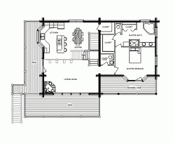 cabin layouts shining design log cabin house plans decoration log