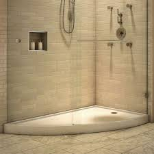 shower base 3866 by neptune yliving