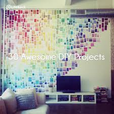 Diy Projects For Home by 30 Awesome Diy Projects That You U0027ve Never Heard Of