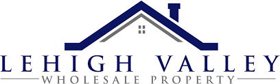 buy my house lehigh valley wholesale property