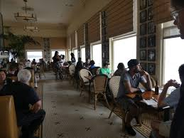 the cliff house dining room san francisco land u0027s end in sutro heights strangers in the